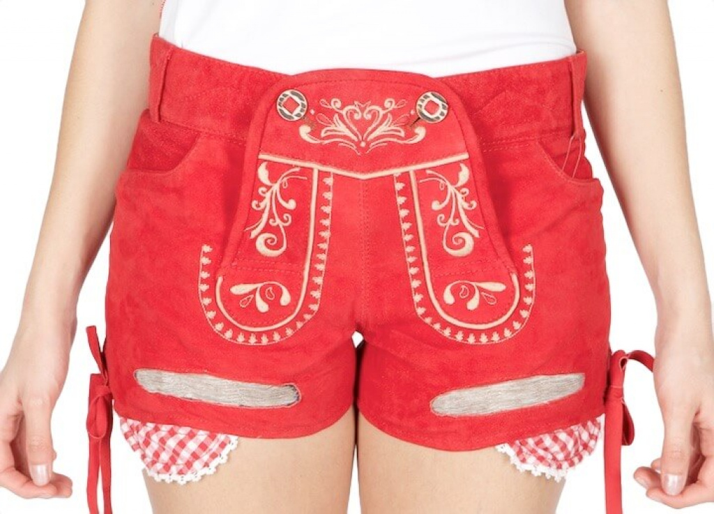 36300 kr ger madl lederhose rot 9 dirndl trachten outlet. Black Bedroom Furniture Sets. Home Design Ideas
