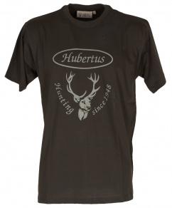Hubertus Huntingmaster T-shirt 10727680 Since oliv 315