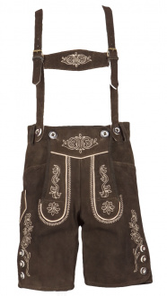 Country Maddox Dirndl Trachten Outlet