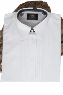 Orbis Herrenhemd 120000 0006/01 weiss