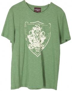 98261 Krüger Buam T-Shirt grün (005)